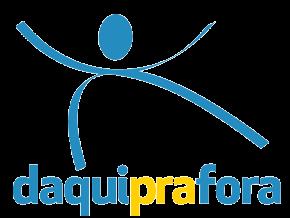 SELETIVA DE FUTEBOL DAQUIPRAFORA - 2018