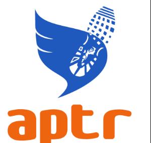 APTR ULTRA DE VIDEIRAS 2018 - Imagem do evento