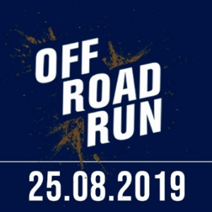 OFF ROAD RUN - 2ª ETAPA CIRCUITO DE TRAIL RUN NIT2SPORTS 2019
