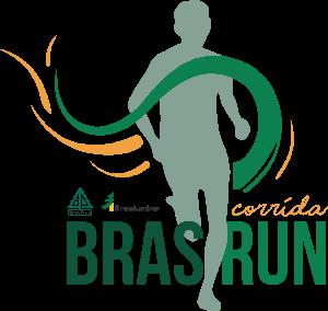 Corridas BrasRun - Etapa BrasPine - Imagem do evento
