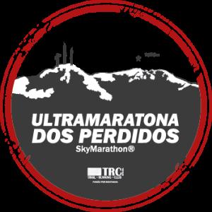 ULTRAMARATONA DOS PERDIDOS SKYMARATHON® 2019 - PRÉ INSCRIÇÃO