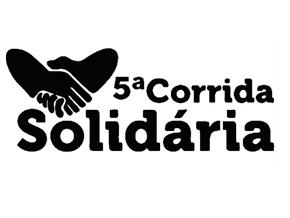 5ª CORRIDA SOLIDÁRIA ACORREFOZ 2018