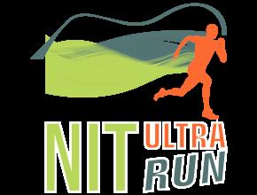 NIT ULTRA RUN 12H - 2019