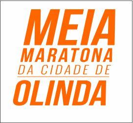 3ª Meia Maratona cidade de Olinda 2019