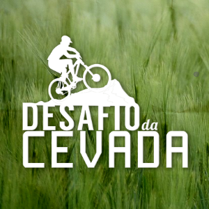 DESAFIO DA CEVADA STAGE CURITIBA 2018