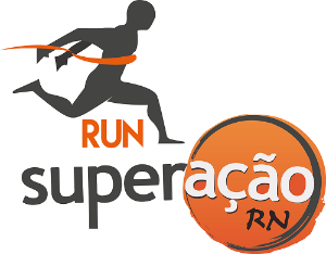 SUPERACAO RUN - Imagem do evento
