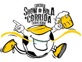 CIRCUITO SHOW DE BOLA DE CORRIDA CERVEJEIRA - ETAPA RIO DAS OSTRAS - Imagem do evento