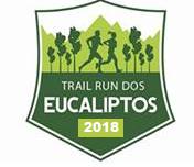 TRAIL RUN DOS EUCALIPTOS