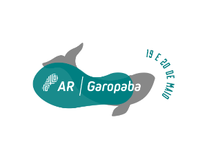 AMAZING RUNS GAROPABA - 2018 - Imagem do evento