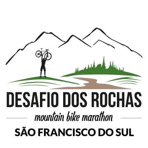 1º DESAFIO DOS ROCHAS SÃO CHICO DE MOUNTAIN BIKE