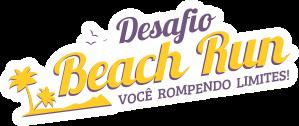 DESAFIO BEACH RUN - Imagem do evento