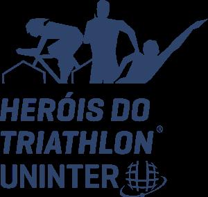 HERÓIS DO TRIATHLON 2018 - ETAPA 4 - FLORIANÓPOLI