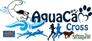 AQUACÃO CROSS - NOVEMBRO