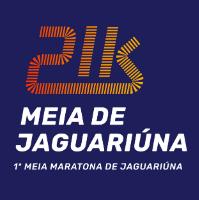 1ª Meia Maratona de Jaguariúna