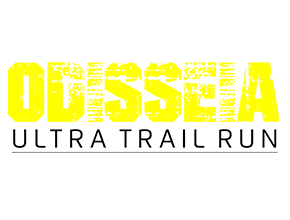 ODISSEIA ULTRA TRAIL RUN 2018