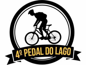4º PEDAL DO LAGO