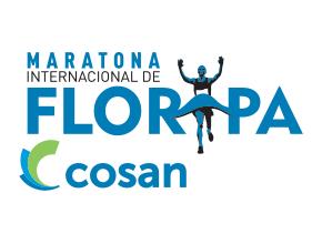MARATONA INTERNACIONAL DE FLORIPA COSAN 2019