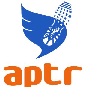 APTR ILHA GRANDE 2018 - Imagem do evento