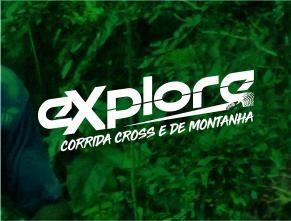 CORRIDA EXPLORE 2018 - PIRACICABA - Imagem do evento