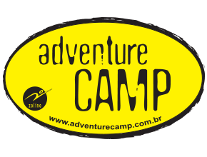 2ª Etapa Adventure Camp - Corrida de Aventura  - Imagem do evento