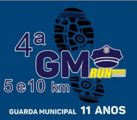 4° GM RUN ARAPONGAS