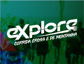 CORRIDA EXPLORE 2018 - AMERICANA