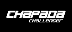 CHAPADA CHALLENGER 3