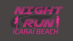 NIGHT RUN ICARAÍ BEACH - 7ª EDIÇÃO - NITERÓIRJ