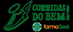 CORRIDA DO BEM FARMASESI 2019 - 14ª ETAPA - ITAJAÍ