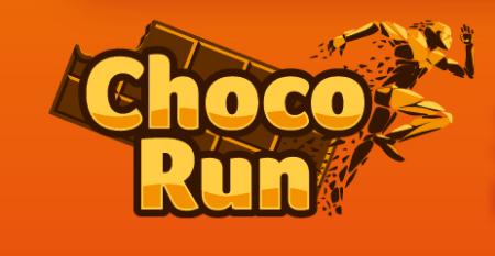 CHOCO RUN