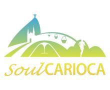 SOUL CARIOCA - ETAPA PARQUE OLÍMPICO