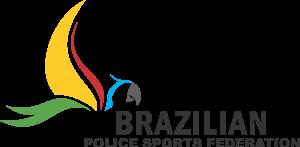 3ª seletiva nacional de Jiu Jitsu para Policias e Bombeiros - milão 2019 - Imagem do evento