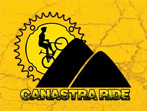 CANASTRA RIDE 2018 - Imagem do evento