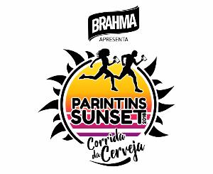 PARINTINS SUNSET - CORRIDA DA CERVEJA 2018 - Imagem do evento