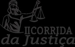 II CORRIDA DA JUSTIÇA