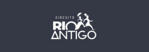 CIRCUITO RIO ANTIGO 2019 -  ETAPA CINELÂNDIA
