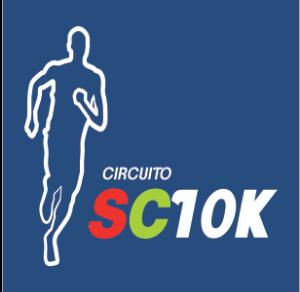 CIRCUITO SC10K - ETAPA JOINVILLE10K