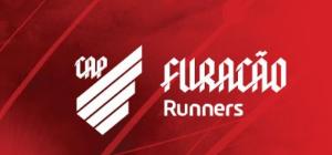 CORRIDA KIDS - FURACÃO RUNNERS
