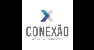 CONEXÃO CIRCUITO FUNCIONAL    - Imagem do evento