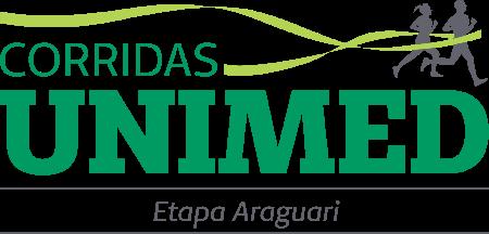 ETAPA ARAGUARI - CORRIDAS UNIMED 2019 - 2020