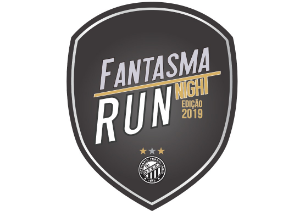 Fantasma Night Run