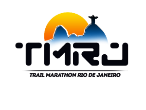 TRAIL MARATHON RIO DE JANEIRO