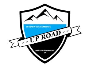 UP ROAD-BIKE CHALLENGE PIRAPORA DO BOM JESUS