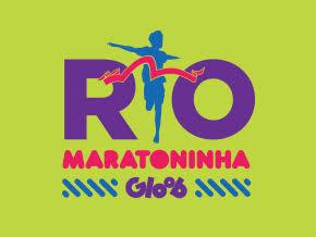 MARATONINHA DA CIDADE DO RIO DE JANEIRO