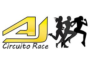AJ CIRCUITO RACE 3ª EDIÇÃO - NITERÓI/RJ - Imagem do evento