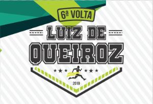 6ª VOLTA LUIZ DE QUEIROZ