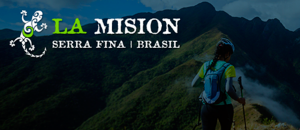 LA MISION BRASIL 2019