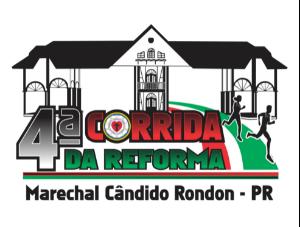 4ª Corrida da Reforma - Imagem do evento