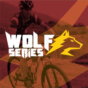 2ª WOLF SERIES - Trail Run - Imagem do evento
