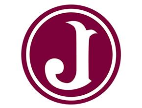 13ª CORRIDA JUVENTUS